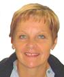 Agnès GRATTEPANCHE