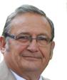 Bernard DUEE01