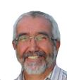 Lionel HUEZ