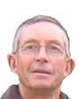 Michel Grattepanche