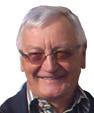 Serge QUINET
