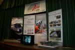 Expo Crespin 2014 - Samedi 18 oct