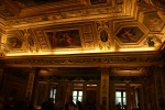 Salle du livre d'or