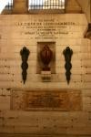 Coeur de Léon GAMBETTA