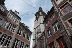 Ancienne Ville de Namur