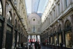 Galerie de la Reine-Bruxelles