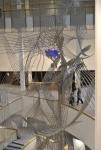 Architecture interne