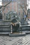 Fontaine Bruxelloise