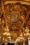 Salle Grand Foyer