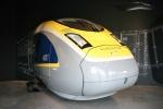 Euro Star Siemens