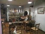 Atelier de confection