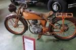 MotoComfort1946