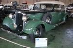 Maybach SW38-1937
